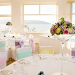 Weddings at The Cliff
