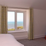 Refurbished Sea View Room 2