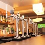 Carreg Bar