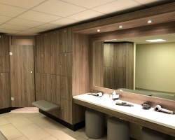 New-Spa-Changing-Rooms-4