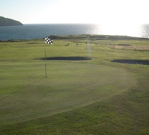 golf-299x270