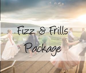 Fizz & Frills Pic