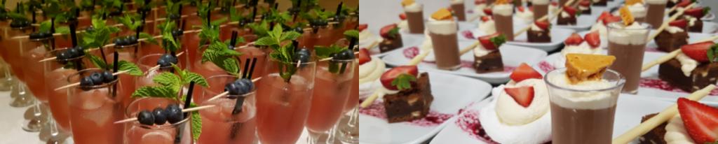 Food & Drink Pic