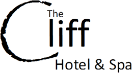 The Cliff Hotel & Spa